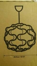 Filstra Ikea Light