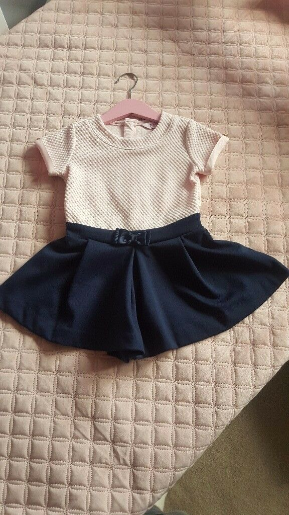 Ted Baker outfit 2-3