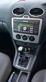 Focus 2006 1.6 diesel