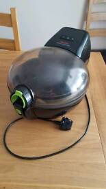 Tefal family actifry