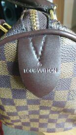 Lovely Small handbag,