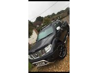 Only need to look lovely runner full service hidstory year m.o.t great motor with a great view