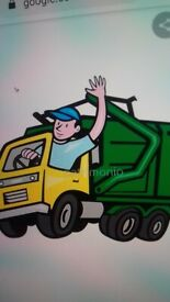 🚛♻🙂BOURNEMOUTH RUBBISH REMOVAL .HOUSE & GARDEN CLEARANCE. COVID SAFE