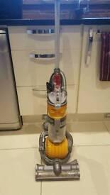 Dyson dc24 spares or repair