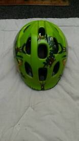 baby bike helmet for 0 to 12 months size 46-53 cm