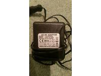 6v Charger For Kids Electric Car Motorbike 6 Volt Lead Acid Battery Charger 6v UK 240v Plug
