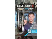 Remington Beard Trimmer MB4560