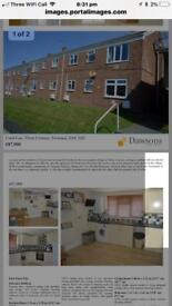 2 Bedroom flat to rent in Three Crosses, Gower, Swansea