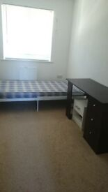 Excellent Room Available in a 3 Bedroom House (New Built)