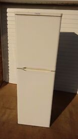 Fridge Freezer for sale free delivery