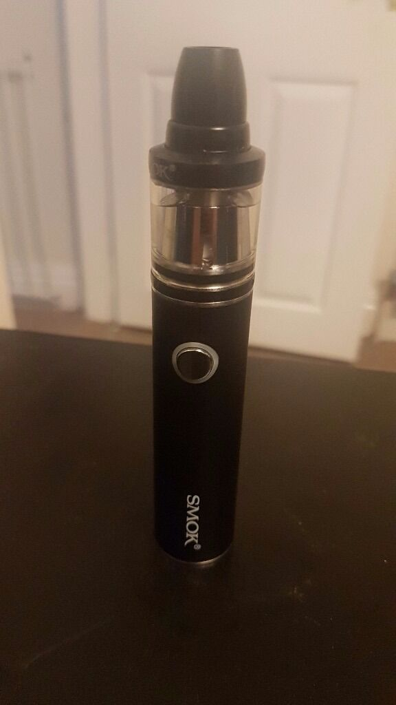 Smok Brit One Starter Kit Vapein Seaton Delaval, Tyne and WearGumtree - Smok Brit one mini kit. Been used a week. Has been a good mod but not powerful enough for me. Ideal for a starter. £20 Ono thanks (tank is 2ml)