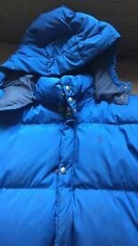 GENUINE Ralph Lauren Coat XL BOYS