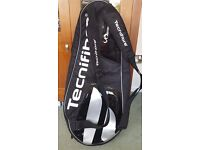 Technifibre Rackets Bag