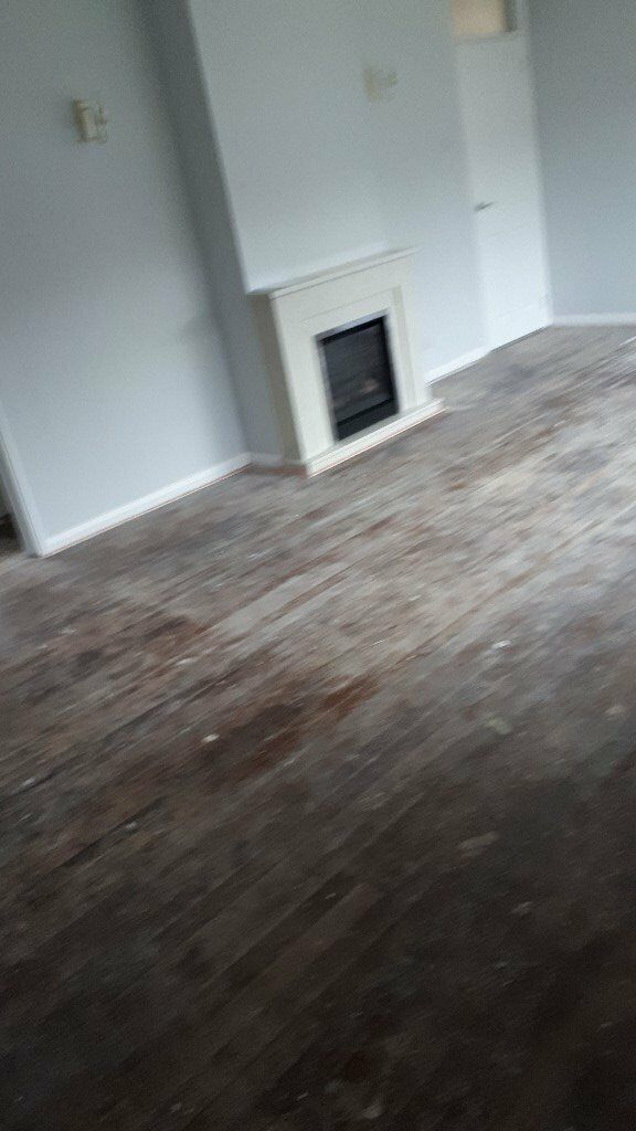 1960 39 s reclaimed solid wood flooring offers accepted for Solid wood flooring offers