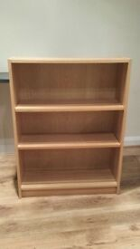 Ikea Bookcase for sale