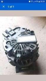Alternator peugeot 308 gt 175 thp