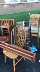 Great Upcycle projects all £10 or less today !