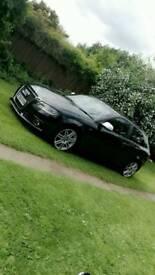Audi a3 s3 rep 09