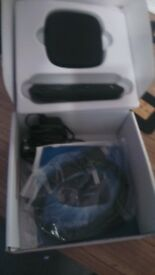 Android box now tv brand new collection gateshead unwanted gift