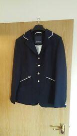 Show Jacket ( Equestiran)
