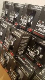 Elevation Training Mask 2.0. Wholesale Prices for Resellers