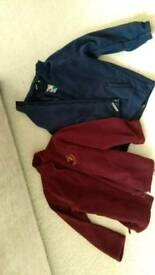 School uniform henleaze junior