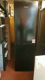 Hoover new fridge freezer fully working with guaranty good condition