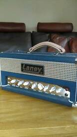Laney Lionheart Studio LT5 Head