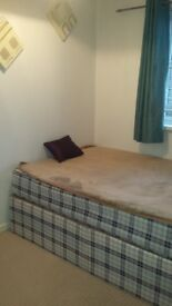 Room to rent in a beautiful home close to bus station Southampton