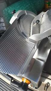 **RESTAURANT**DELI SLICER*ONLY**$595
