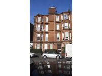 SHAWLANDS 2 BED FLAT MINARD ROAD FURNISHED £695 AVAILABLE 1ST JUNE