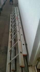 Builders tool
