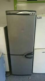 Daewoo 6FT Fridge Freezer
