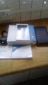 Archos 4G LTE unlocked sim free tablet/phone