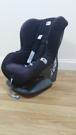 Britax Eclipse Car Seat (Very good condition) 20£