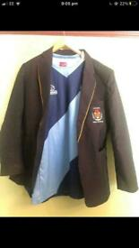 Cathays school uniform full set