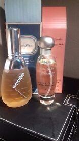 purfumes