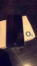 Brand new iPhone 6s still in plastic