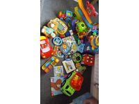 Baby toys bundle *reduced*