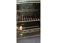 OVEN CLEANING/KITCHEN APPLIANCE CLEANING YORK