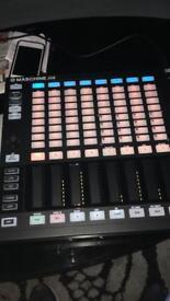 Maschine Jam - Native Instruments + Select 11 software