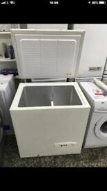 Whirlpool freezer full working very nice 4 month warranty free delivery