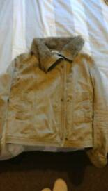 Womens Fat Face Jacket/Coat 12