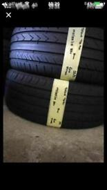 195/55/15 85V Torque Pair Of 2 Tyres.