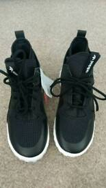 Adidas Tubular X shoes size UK 7