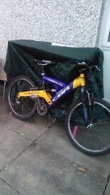 Push bike for sale £40 ono