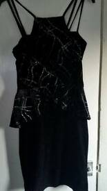 Dress from quiz size 14