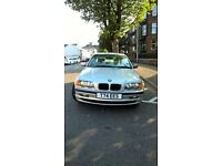 BMW 323 for sale 99