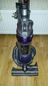 DYSON DC25 BALL IN EXCELLENT CONDITION