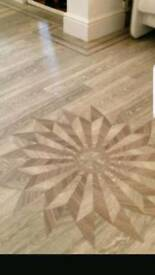 luxury vinyl tile flooring fitter,lvt,amtico,karndean,vinyl,linoleum,,vinyl,wet rooms.carpets